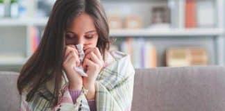 Kışın hastalıklara yakalanmamak için öneriler