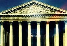 Laiklik nedir? Laikliğin hukuksal tanımı sorunsalı