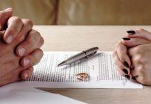 Mal rejimi nedir? evlilik sözleşmesi Mal rejimi sözleşmeleri nasıl düzenlenir?