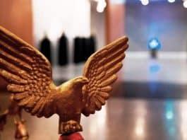 Maria Kılıçlıoğlu ile Evrenin Nabzı: Düşlere hayat veren heykeller iş sanat kibele galerisi