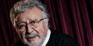 Metin Akpınar hakkında adli kontrol kararı kaldırıldı