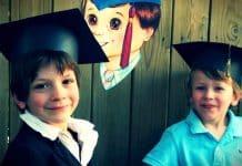Okul başarısı ile çocukları etiketlemeyi bırakmak lazım!