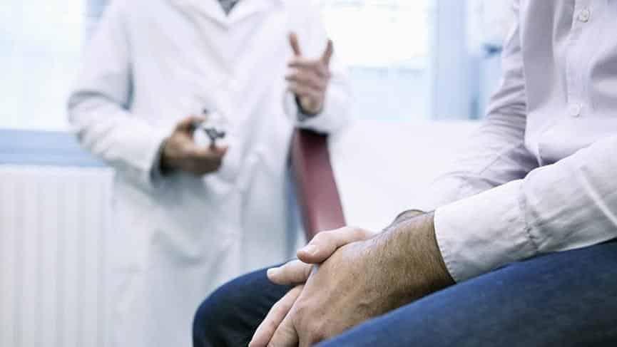 Prostat kanseri tedavisinde çığır açan 3 yöntem nedir?