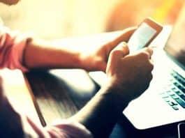 PTT e-Apostil: Apostil işlemlerde elektronik dönem