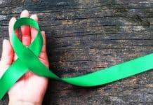 Rahim ağzı kanseri hakkında doğru bilinen yanlışlar