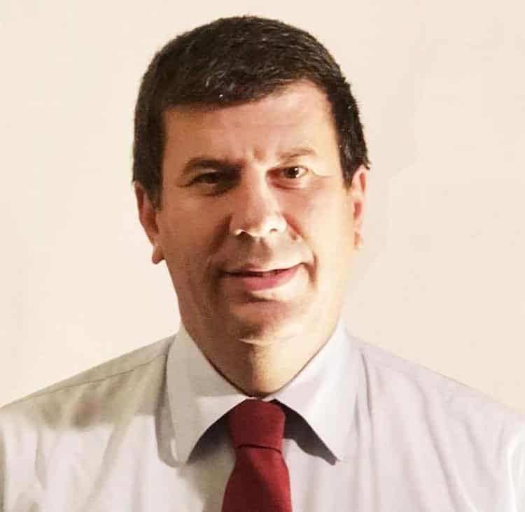 CHP Kadıköy Belediye Başkan adayı Şerdil Dara Odabaşı kimdir?