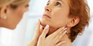Ses cerrahisi nasıl yapılır? Ses tellerini korumak için 10 öneri