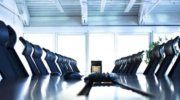 Şirket performans değerlendirmede 3 nokta: Niyet, Zamanlama ve Söylenenler