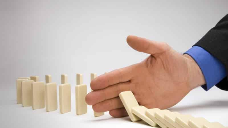 Şirketlerde kriz yönetimi için gerekli 3 adım