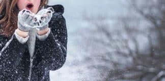 Soğuk havada üşümenizi engelleyecek öneriler