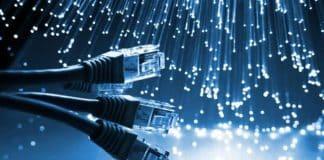 Telekomünikasyon Sektörünü 2019 da neler bekliyor?