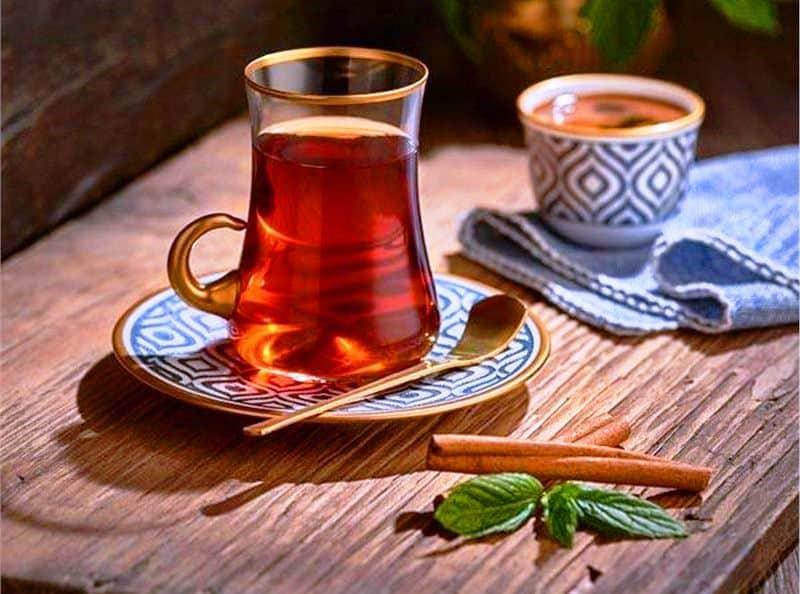 Çay ve kahve ne zaman, ne kadar tüketmeli?