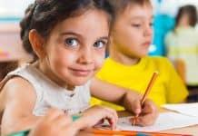 Yarıyıl tatilinde çocuklara günlük sorumluluklar vermek