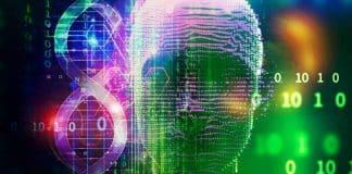 Yaşam süresi insanın DNA'sında mı yazıyor?