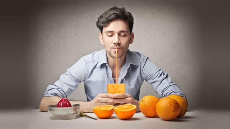 Yoğun çalışan beyinler için beslenme önerileri