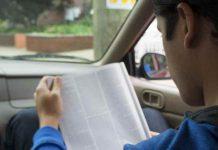 Yolculukta yazı okurken neden mide bulantısı olur?