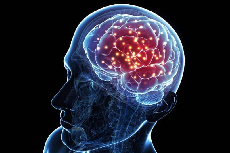 zihinsel detoks nedir