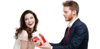 14 şubat sevgililer günü hediye önerileri