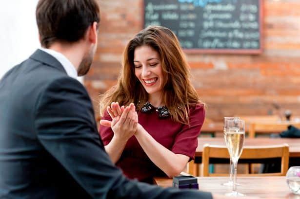 sevgili hediye önerileri kadınlar ne ister