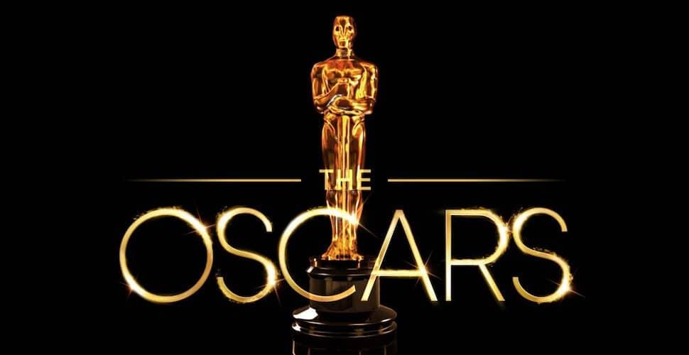 oscar 2019 akademi ödülleri en iyi filmler