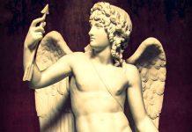 21. yüzyılda aşk: Eros nerede?
