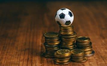 Türk futbolu için kurtuluş reçetesi