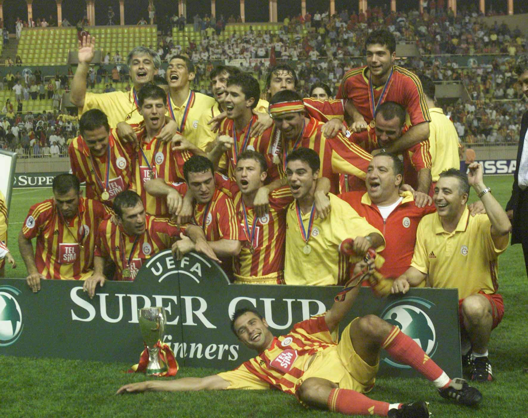 galatasaray uefa super cup winner