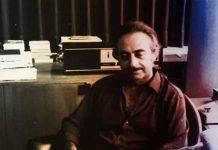 Abdi İpekçi: Hukuktan gazeteciliğe bir serüven