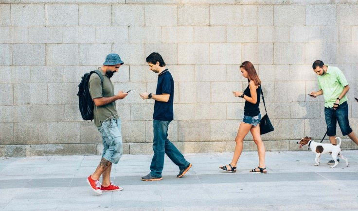 Cep telefonu ilk versiyonuna göre çok değişti ve artık bir bilgisayar ve insanın ayrılmaz bir parçası
