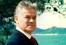 Marmaris Belediye Başkanı Ali Acar: Bana ve Marmaris halkına darbe yapıldı