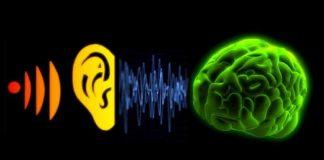 Beyin orgazmı: YouTube'da ASMR trendi!