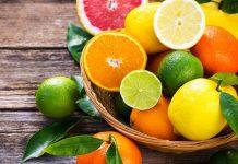 Böbrek taşına ne iyi gelir? Tedavide portakal limon ve bal kabağı!
