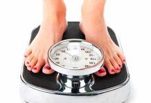 Çok ayakta kalmak ve fazla kilolar varis nedeni