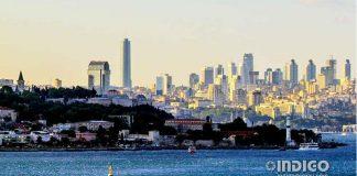 Depreme kaderci yaklaşım: Beklenen İstanbul depremi