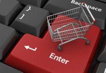 E-ihracat için doğru fiyatlama stratejileri nasıl yapılır?