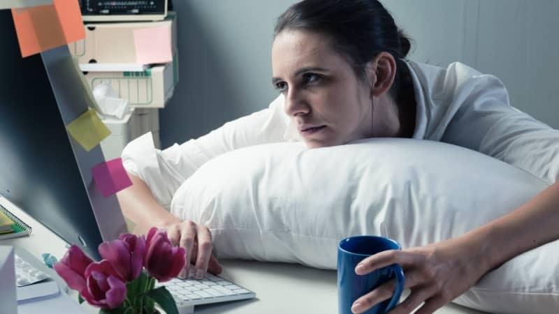 Eklem kireçlenmesi (osteoartrit) artık orta yaşların da sorunu!