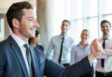En iyi işveren şirketler yüzde 30 daha fazla iş başvurusu alıyor