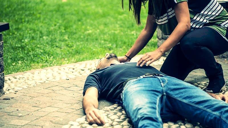 Epilepsi nöbeti ile ilgili görsel sonucu