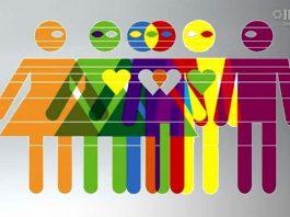 eşcinsellik cinsel yönelim erkek fatma
