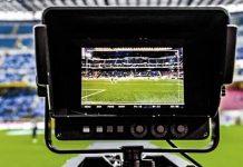 Futbola yönelik kötü bir öneri daha: VAR video hakem kontrol eden sistem