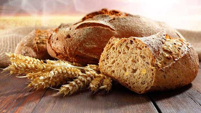 Glutensiz beslenme gerçeği ve çavdar ekmeği