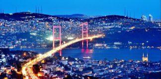 İstanbul'da kiralık ev fiyatları ne kadar oldu? hangi semt ilçe