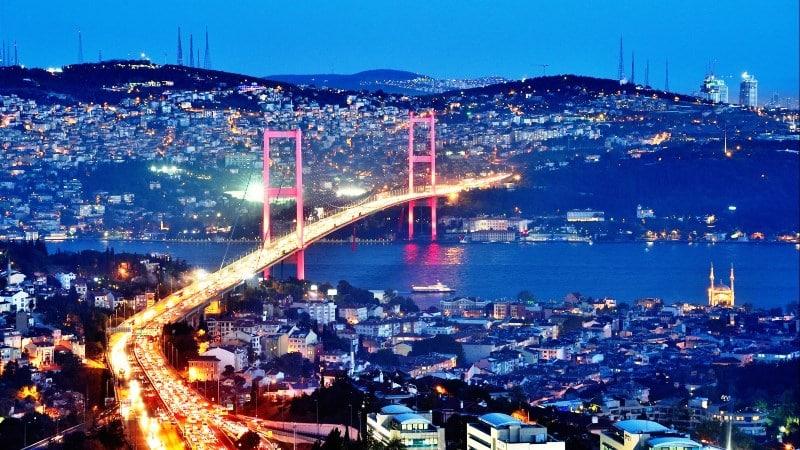 İstanbul kiralık ev fiyatları ne kadar oldu? hangi semt ilçe