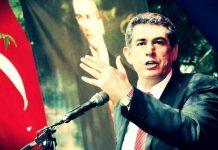 İzmir CHP Balçova adayı Mehmet Ali Çalkaya adaylığı YSK tarafından düşürüldü