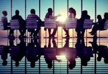 Kültürel Dönüşüm: Şirketlerin en önemli ihtiyacı!