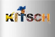 Modernlik eksininde Kitsch ve statü ilişkisi