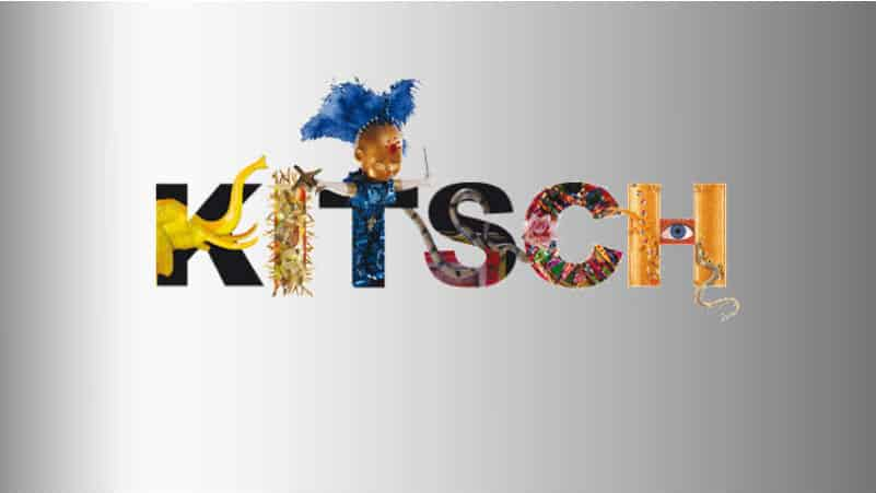 Modernlik ekseninde Kitsch ve statü ilişkisi
