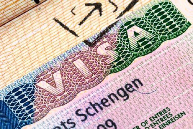 Schengen vizesi nasıl alınır? Başvuruda nelere dikkat edilmeli?