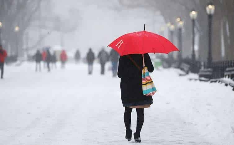 Soğuk havalar en çok hangi hastaları etkiliyor?