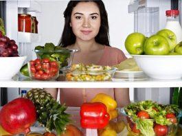 Şok diyetler zayıflama konusunda etkili mi? kilo verme